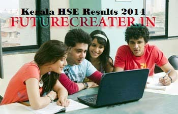 Kerala Higher Secondary Exam Kerala Higher Secondary Exam Results 2014 Declared, Check HereResults 2014 Declared, Check Here