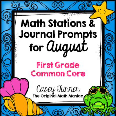 https://www.teacherspayteachers.com/Product/2nd-Grade-Math-Bundle-1993918