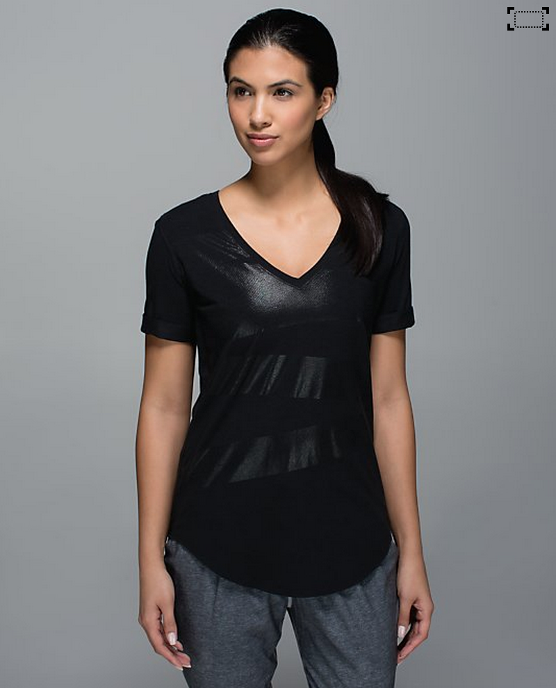 http://www.anrdoezrs.net/links/7680158/type/dlg/http://shop.lululemon.com/products/clothes-accessories/tops-short-sleeve/Love-Tee-II?cc=17451&skuId=3602014&catId=tops-short-sleeve