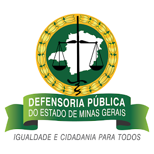 Defensoria Pública do Estado de Minas Gerais