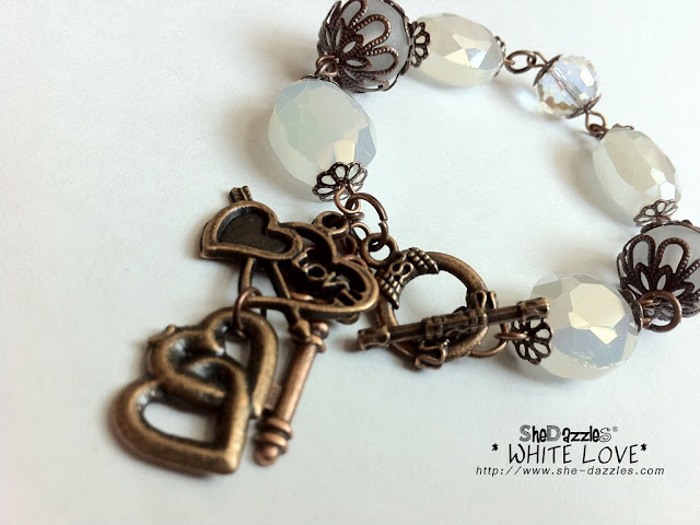 ar197-charm-bracelet-white malaysia