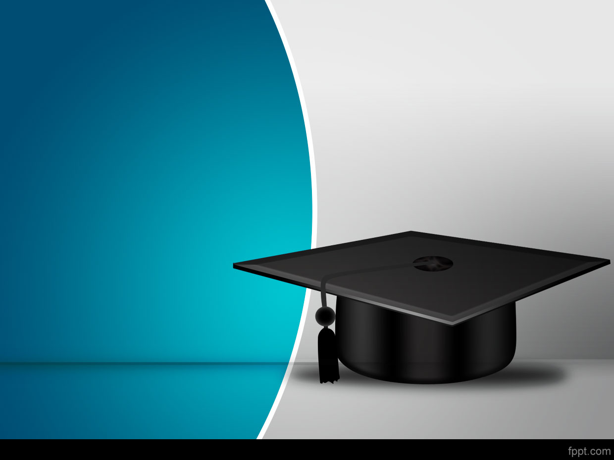 Free download 2012 graduation powerpoint backgrounds and graduation free download 2012 graduation powerpoint template 3 toneelgroepblik Choice Image