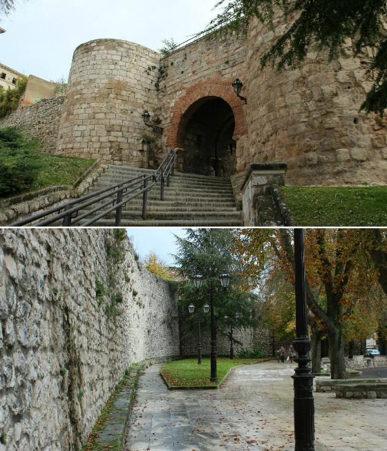 burgos_efimerata_imagen_visita_ruta_teatralizada_muralla_arco