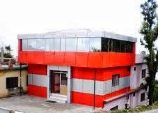 Hotel Burans Breeze Dhanaulti,Hotels in Dhanaulti