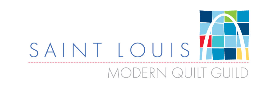 St. Louis Modern Quilt Guild