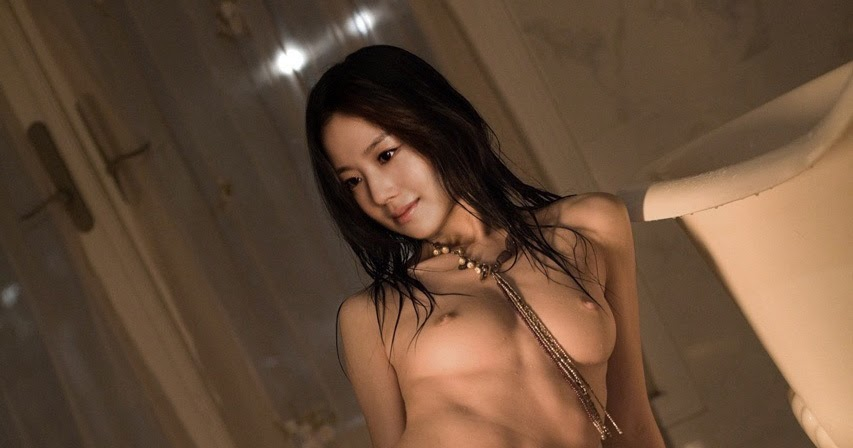Moon chae won fake nude