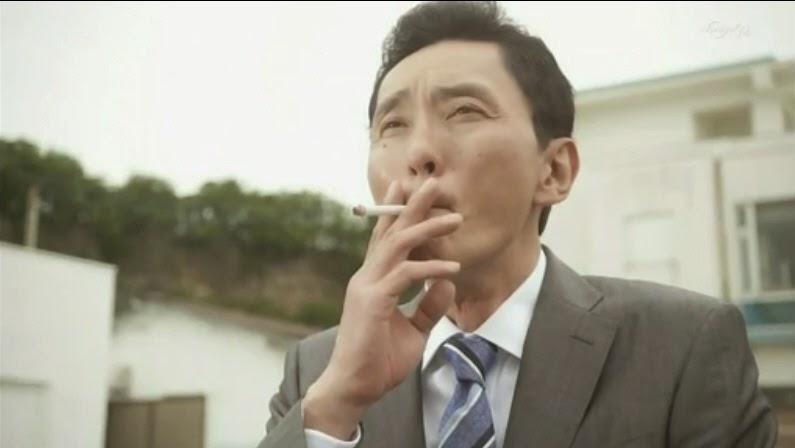kodoku no gurume season 7 streaming