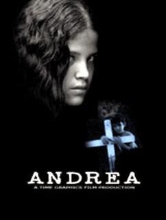 descargar Andrea – DVDRIP LATINO
