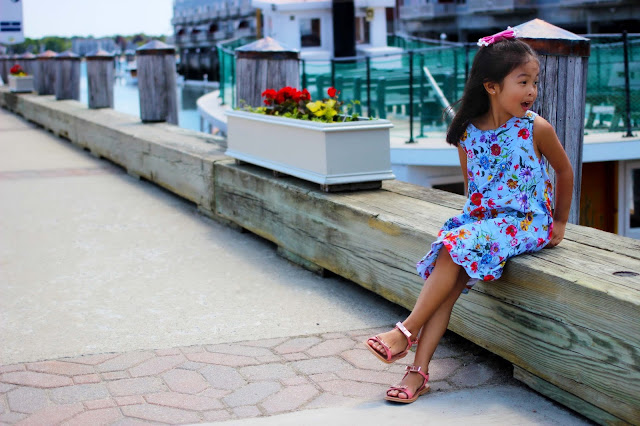 Stella Cove | Portland | Chichi Mary Kids Boutique