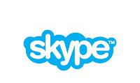 telecharger skype 2013 gratuit windows 8