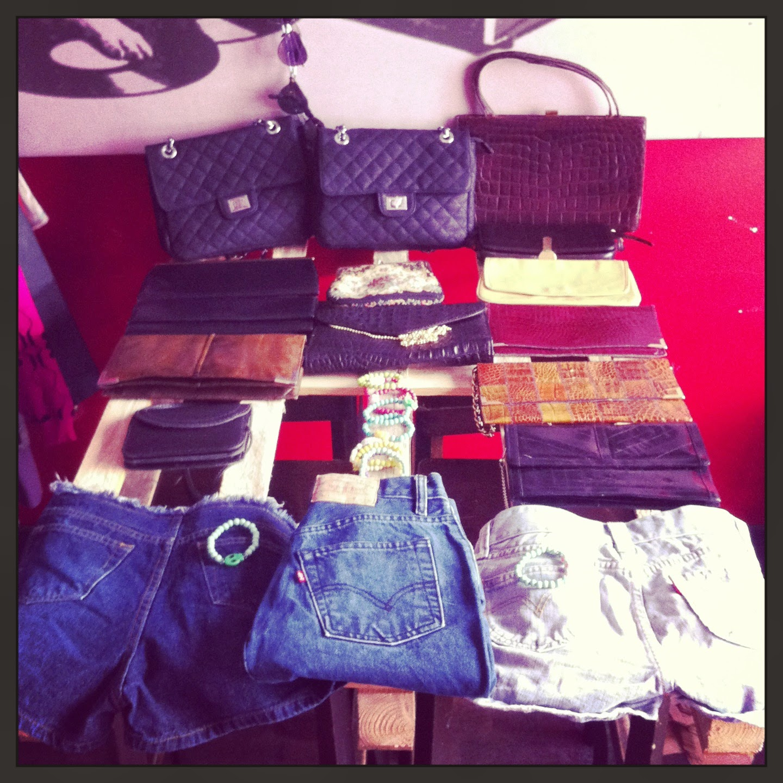 k-vintage-clothing-abenteuer-leben-kabel-eins-25