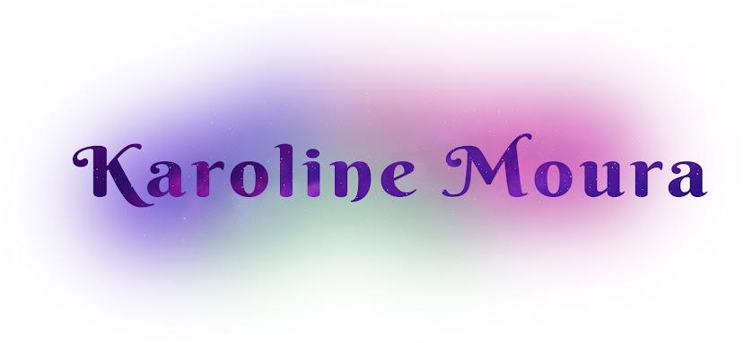 Karoline Moura