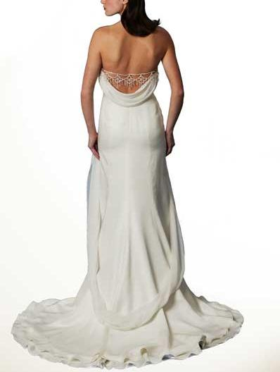 Youlin Wedding Dresses 6