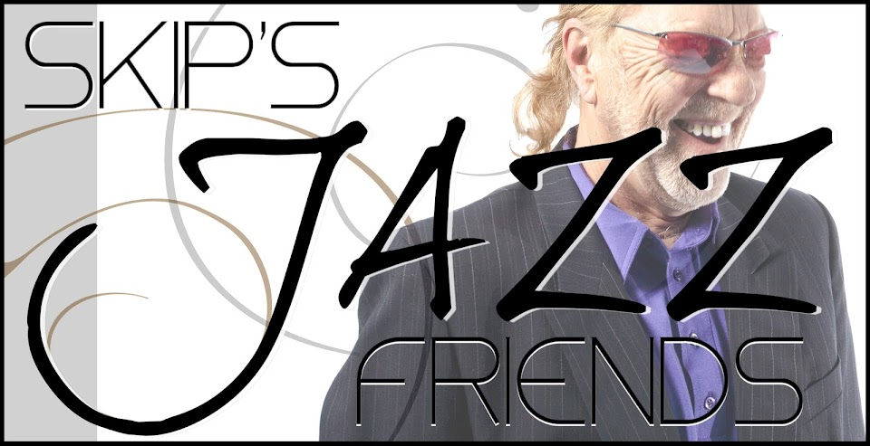 Skip's Jazz Friends