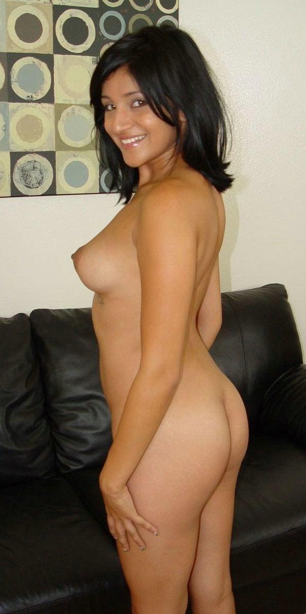 Found site Nepali model girls nude