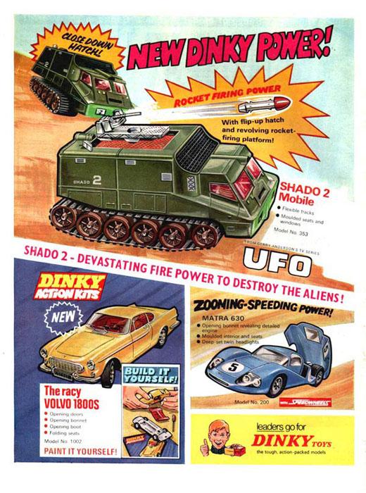 jurassic world voertuig