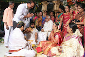 Kavitha Daughter Marriage Photos Gallery-thumbnail-9