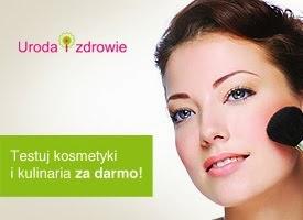 http://urodaizdrowie.pl/szukamy-nowych-testerek