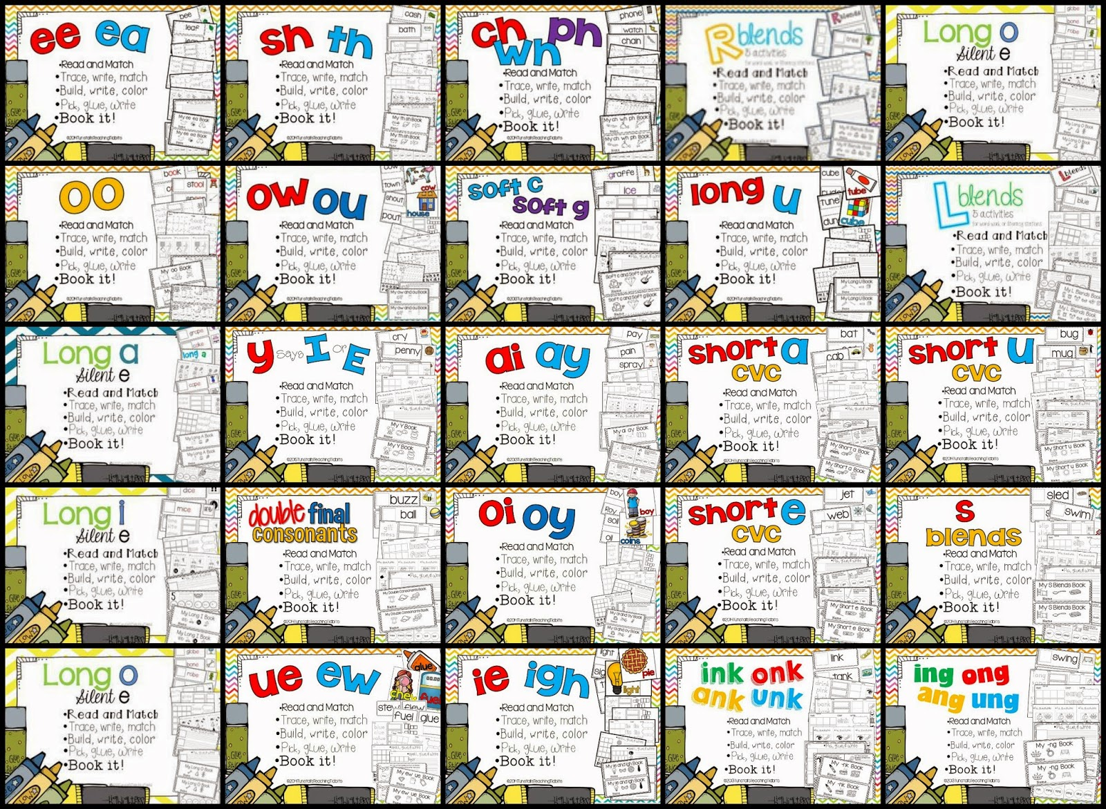 https://www.teacherspayteachers.com/Store/Reagan-Tunstall/Category/Phonics-Spelling