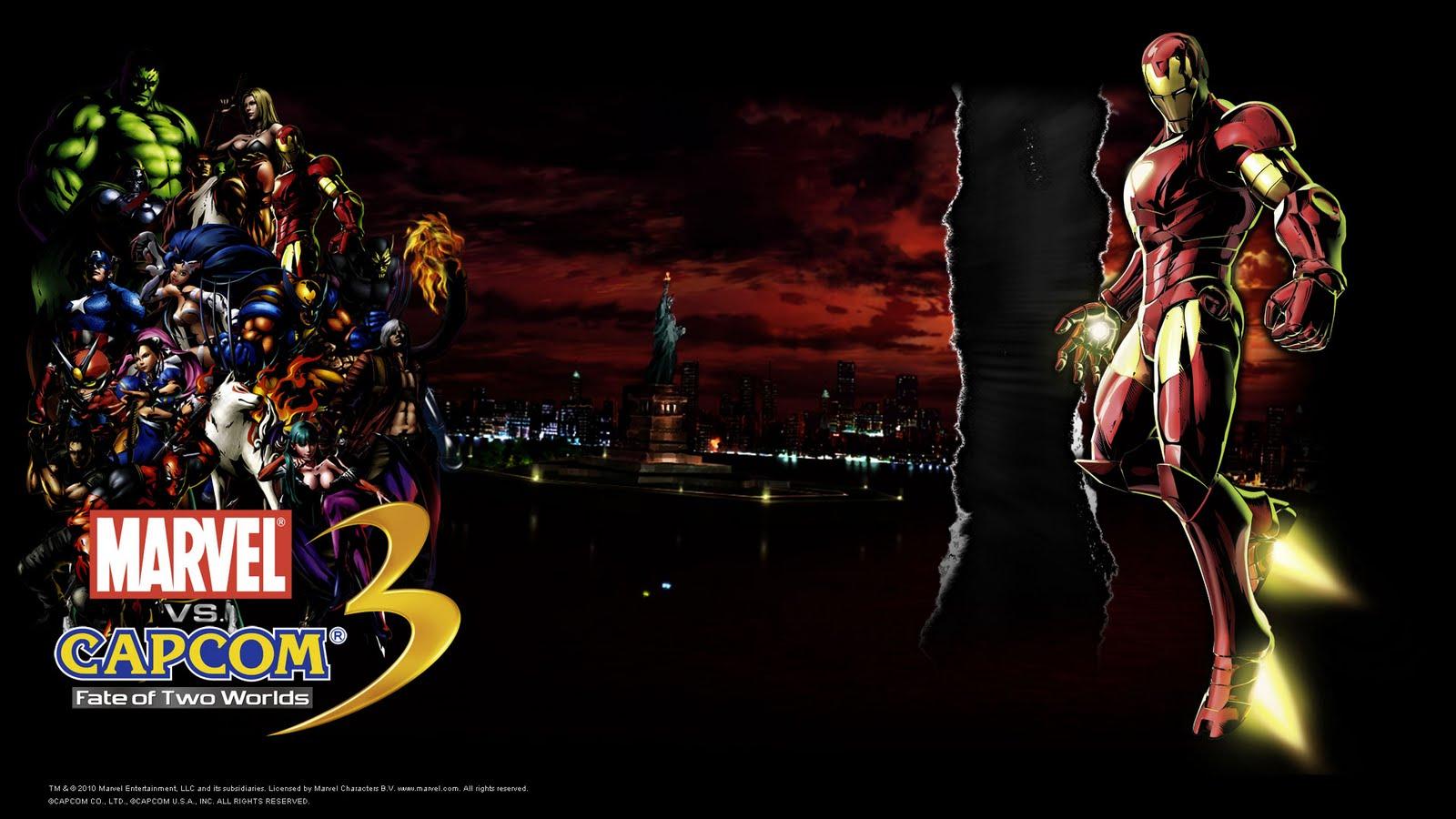 http://3.bp.blogspot.com/-zAoMiXrsfvY/Tb85KVxUwnI/AAAAAAAAAVU/vDBkHeV4UkE/s1600/iron+man+marvel+vs+capcom+3+wallpaper.jpg