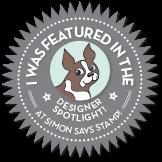 Designer Spotlight