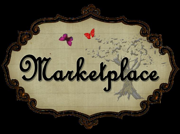 My Marketplace