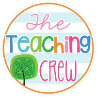 The Teaching Crew