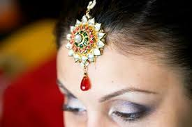 usa news corp, indian head jewelry tikka, indian maang tikka set in Mozambique, best Body Piercing Jewelry