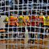 El Club Handbol Pardinyes consolida el seu liderat a casa (39-26)