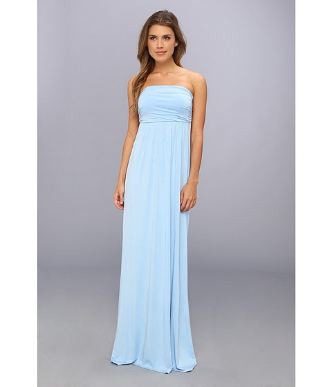 http://www.zappos.com/gabriella-rocha-hally-dress-light-blue