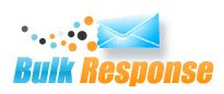 Bulk Email Marketing Bulkresponse