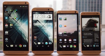 HTC One (M8) Mini Akan Disebut Sebagai HTC One Mini 2