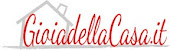 Casalinghi Online