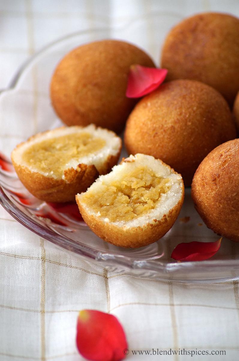 Easy naivedhyam recipes for janmashtami krishna jayanthi blend pala munjalu forumfinder Choice Image