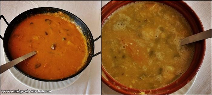 Cocina-típica-manchega