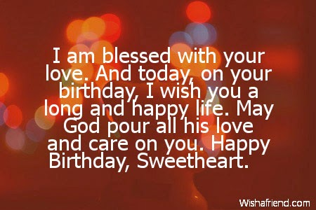 Birthday wishes quotes for lover birthday wishes birthday wishes quotes for lover m4hsunfo
