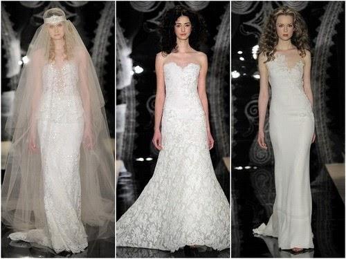 свадебная мода 5