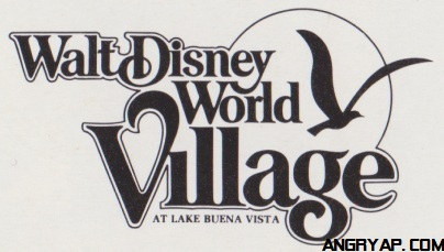 The Walt Disney World Village Was WDWs Original Shopping District It Opened 4 Years After Magic Kingdom In March Of 1975