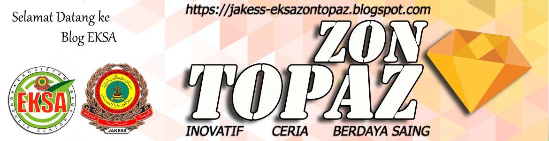 Zon Topaz