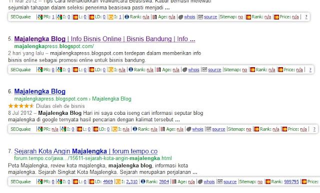 Majalengka blog, blog majalengka, majalengka blogger, blogger majalengka