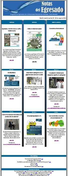 http://www.medellin.unal.edu.co/~egresados/boletin/2014/Boletin_2014/boletin2014.html