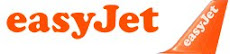 EASYJET AIRLINES SPECIAL TITLED AIRCRAFT, CLICK ON THE SMALL LOGO'S TO VIEW A LARGER IMAGE