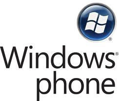 Nokia, HTC, Samsung, Huawei Akan Rilis Smartphone Windows Phone Terbaru