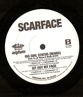 Scarface-Girl_You_Know-Promo_VLS-2007-CR