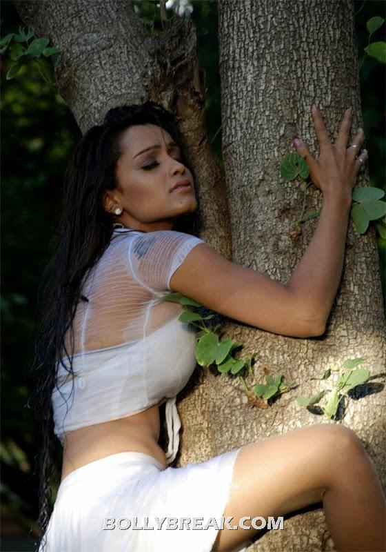 Arya vora hot pic - (3) - Arya Vora white dress hot photos!!!