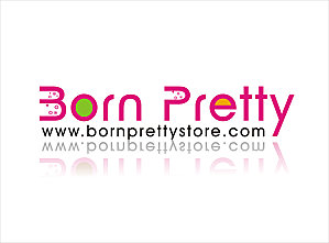 http://www.bornprettystore.com/mixed-patterns-nail-stamp-template-image-plate-born-pretty-p-17266.html