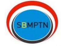 Info Pendaftaran SBMPTN 2013