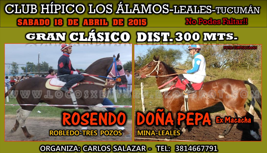 18-04-15-HIP. LOS ALAMOS-CLAS-1