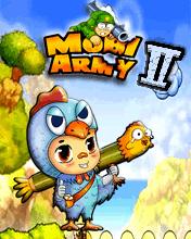 hack army 239 full tiện ích