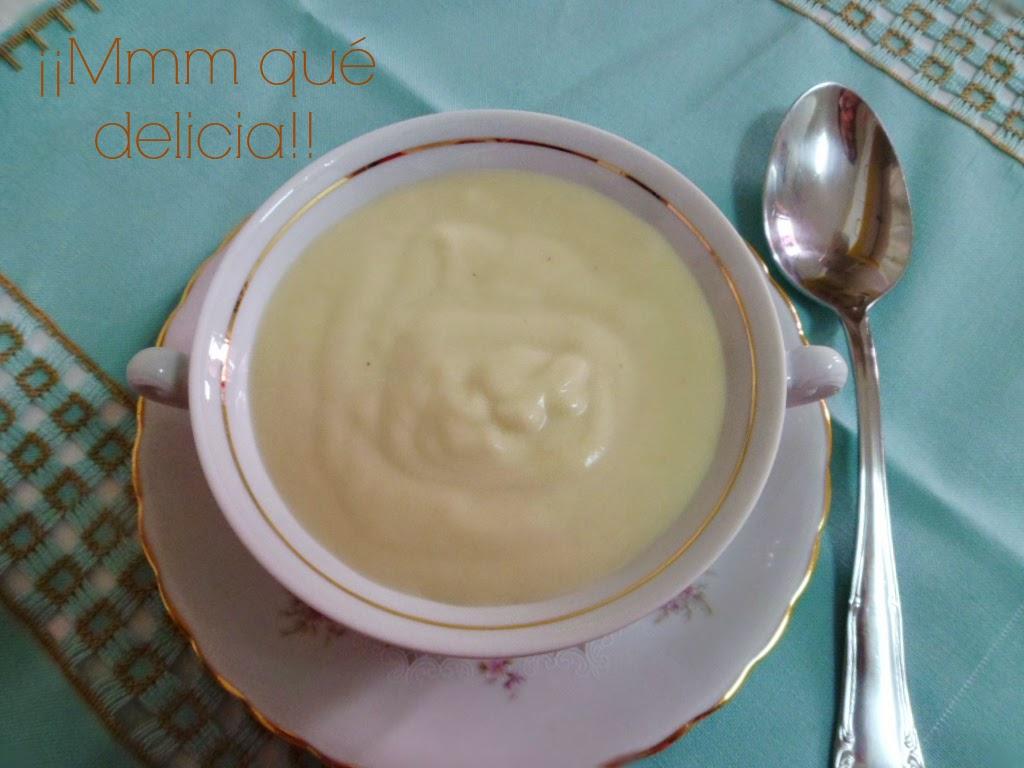 Dieta de las mujeres francesas - Meganotas